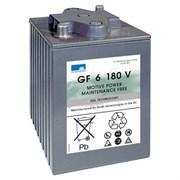 Аккумуляторная батарея Sonnenschein GF 06 180 V