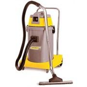 GHIBLI AS 400 PD - пылесос для влажной и сухой уборки