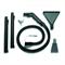 Моющий пылесос Ghibli M 7 P (Модель снята с производства) - фото 11945
