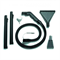 Моющий пылесос Ghibli M 7 I (модель снята с производства) - фото 12026