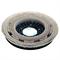 Щетка Ghibli средней жесткости для однодисковых машин SB 143L, M, TSN - фото 12773
