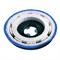 Щетка мягкая Ghibli для однодисковых машин SB 143 L, M, H, TSN - фото 12775