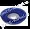 40.0408.00 щетка для Ghibli Freccia 15