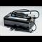 Everest Energy EVE 24-40 - Зарядное устройство для тяговых акб (GEL и AGM) - фото 13697
